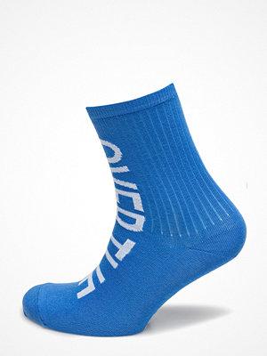 Gestuz Kristie Socks Ms18