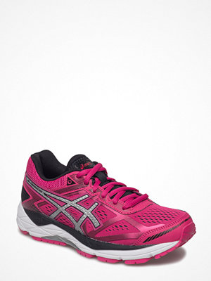 Asics Gel-Foundation 12