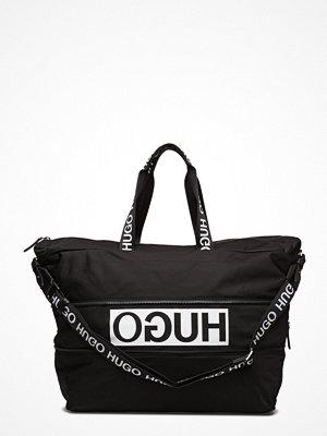 Väskor & bags - Hugo Tribute_holdall