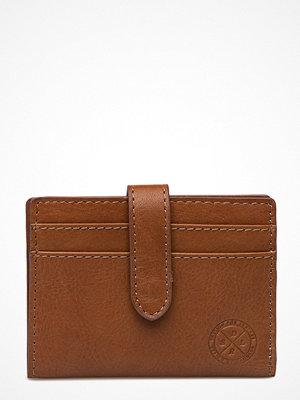 Plånböcker - SDLR Washington