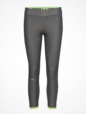 Under Armour Ua Hg Armour Ankle Crop