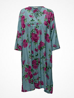 Masai Neb Dress