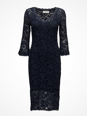 Rosemunde Dress 3/4 S