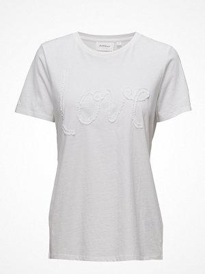 InWear Preeda 3d T-Shirt Kntg