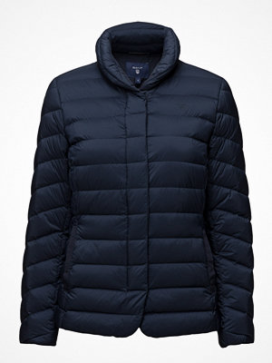 Gant Light Weight Down Jacket