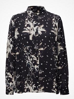 Mos Mosh Key Lily Shirt