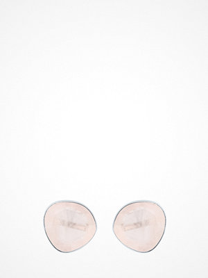 SOPHIE By SOPHIE smycke One Stone Studs