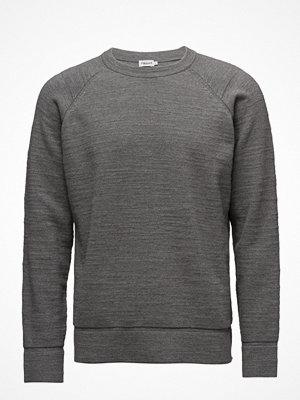Filippa K M. Slub Knit Sweatshirt