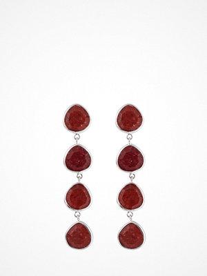 SOPHIE By SOPHIE smycke Multi Stone Earrings
