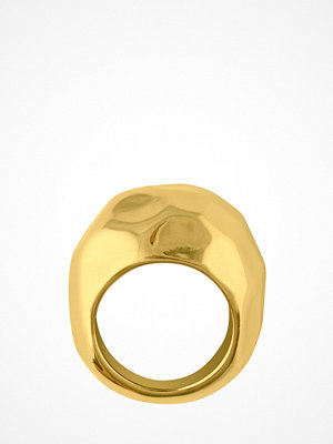 SOPHIE By SOPHIE smycke Hammered Ring