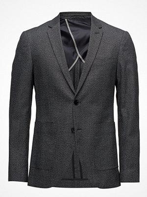 Kavajer & kostymer - Matinique George Cotton Texture