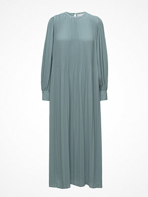 Cathrine Hammel Miami Long Dress