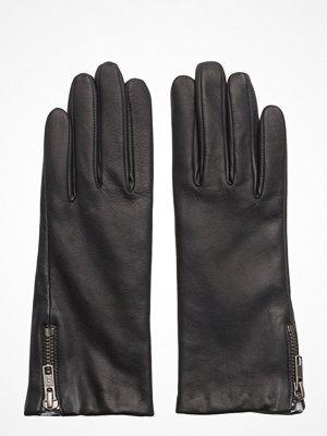 Handskar & vantar - Filippa K Zip Glove