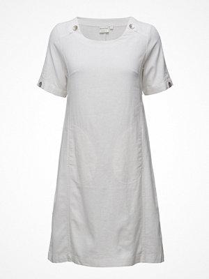 Signature Casual Dress