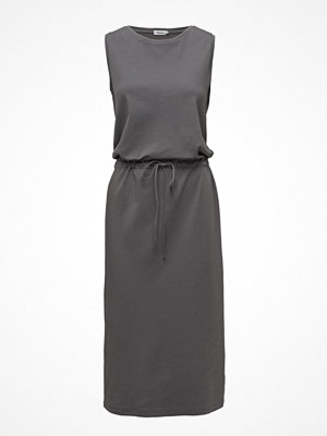 Filippa K Tank Summer Dress