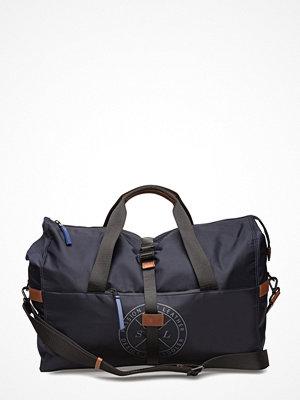 Väskor & bags - SDLR Tampa