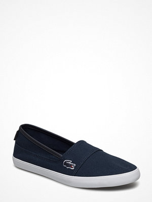 Lacoste Shoes Marice 217 2