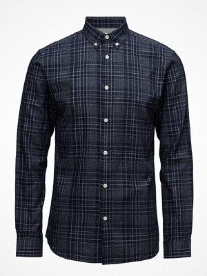 Selected Homme Shhtwosid Shirt Ls