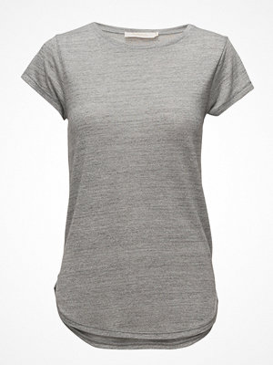 Rabens Saloner Marl T-Shirt