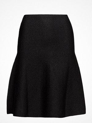 Soft Rebels Mie Skirt