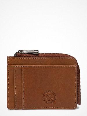 Plånböcker - SDLR Dallas