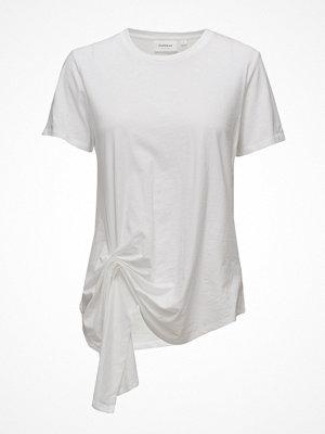 InWear Preeda Drape T-Shirt Kntg