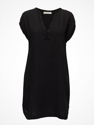 Rabens Saloner Simplicity Dress