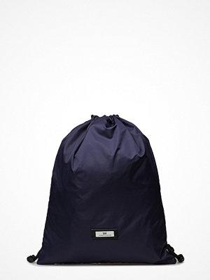 Day Et marinblå ryggsäck Day Gweneth Sack