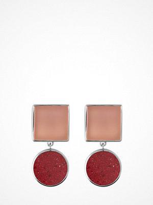 SOPHIE By SOPHIE smycke Irregular Stone Earrings