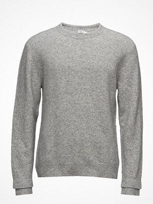 Filippa K M. Wool Yak Sweater