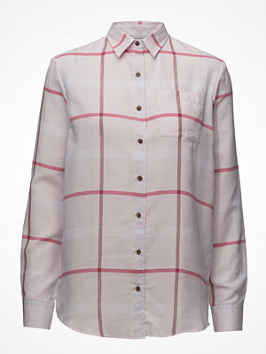 Barbour Barbour Oxer Shirt