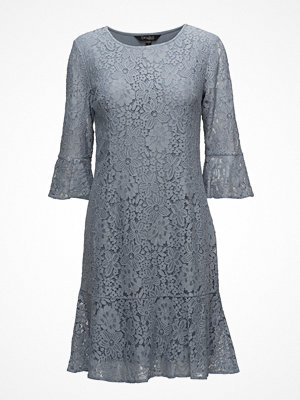 Brandtex Dress-Light Woven