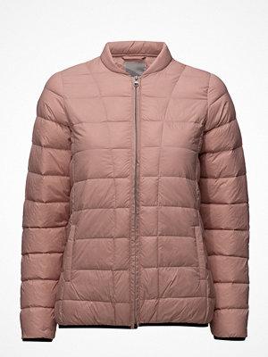 Fransa Madown 5 Jacket