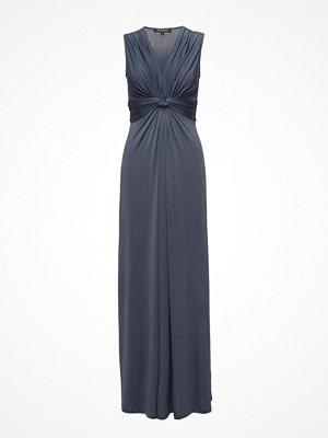 Ilse Jacobsen Womens Long Dress