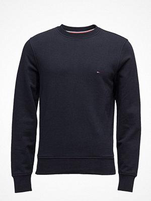 Tommy Hilfiger Core Cotton Sweatshirt