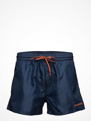 Diesel Men Bmbx-Sandy 2.017 Sw Boxer Short