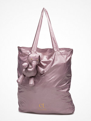 Day Et omönstrad shopper Day Elephant Tote