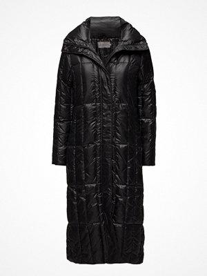 Calvin Klein Jeans Ottilie Lw Down Long