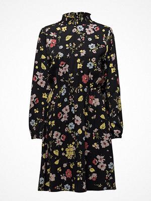 Selected Femme Sfflorisa Ls Dress Ka
