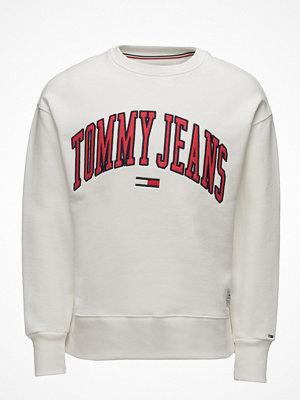 Tommy Jeans Tjm Collegiate Sweat