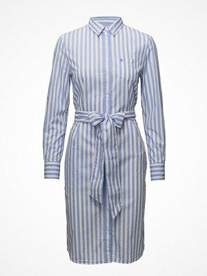 Morris Lady Marcelle Dress