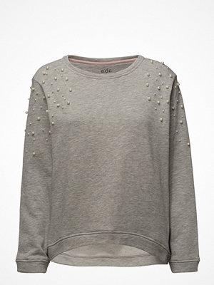 Edc by Esprit Sweatshirts