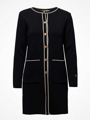 Cardigans - Busnel Marigot Coat