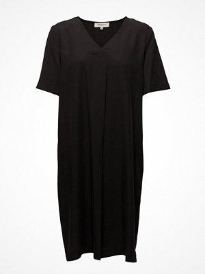 Selected Femme Sfzoe 2/4 Dress
