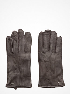 J. Lindeberg Milo Glove Surface Leather