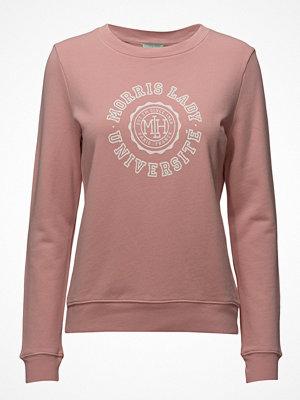 Morris Lady Lady Ivy Sweatshirt
