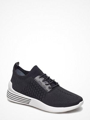 Sneakers & streetskor - Kendall + Kylie Kkbrandy