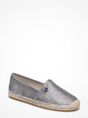 Tygskor & lågskor - Michael Kors Shoes Kendrick Slip On