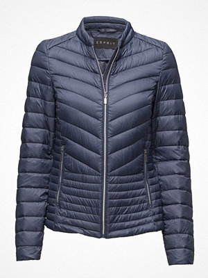 ESPRIT Collection Jackets Outdoor Woven