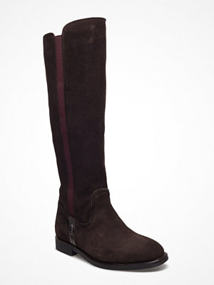 Gant Jennifer Long Shaftboot